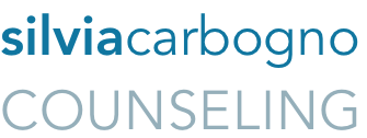 Silvia Carbogno Counseling